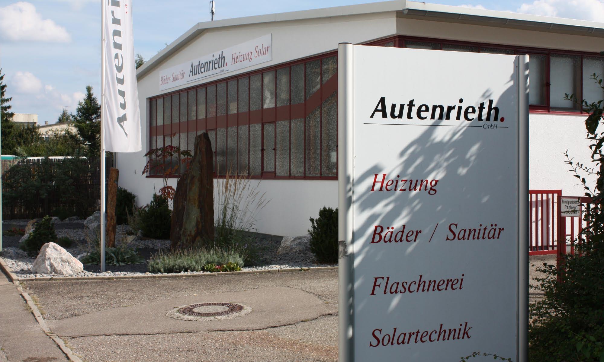 Autenrieth GmbH